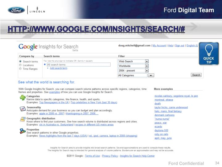 http://www.google.com/insights/search/#