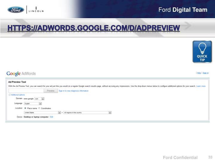 https://adwords.google.com/d/AdPreview