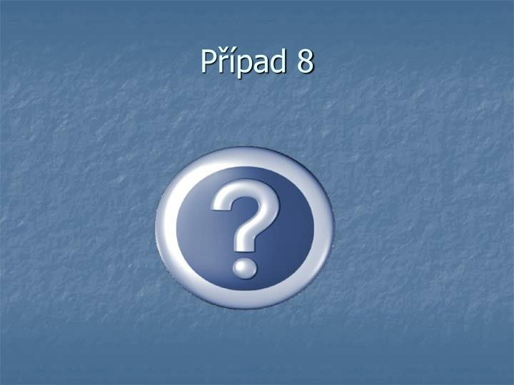 Ppad 8