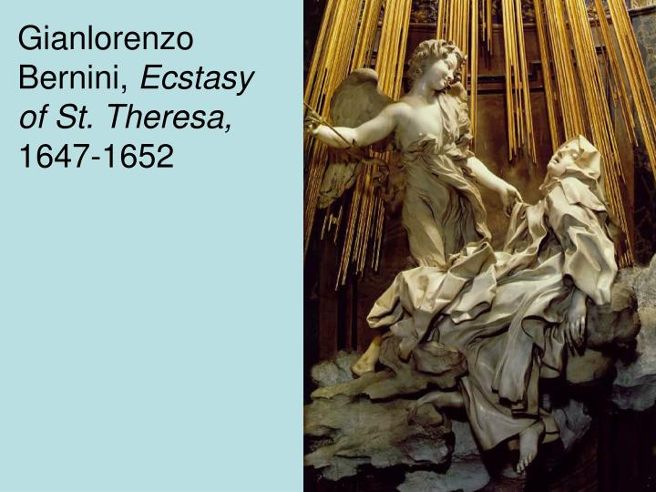 Gianlorenzo Bernini,