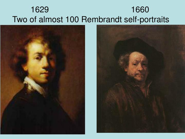 1629                                    1660