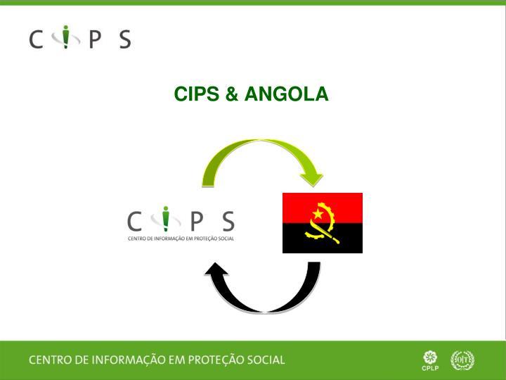 CIPS &