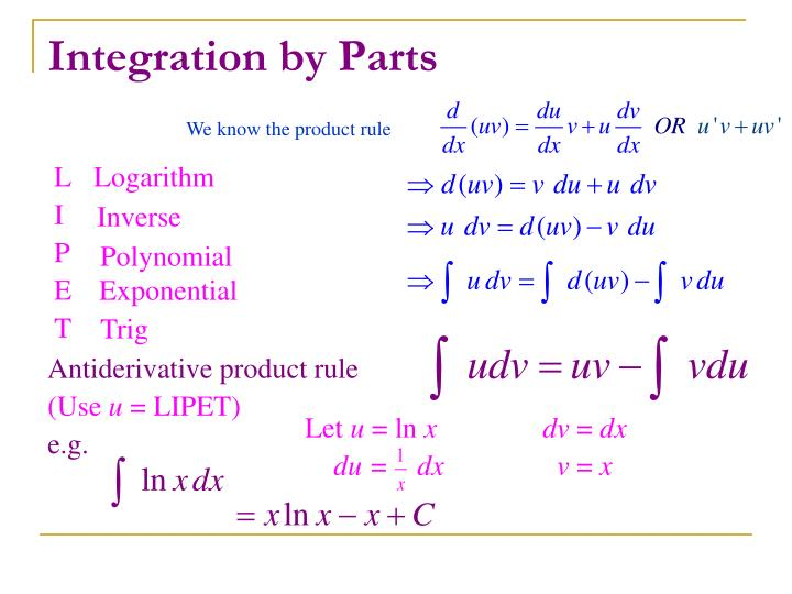 Manis Valuations and Prüfer Extensions I: A New