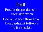 drill2