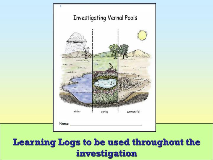 investigation into vocabulary learning strategies of Using mixed modality learning strategies via e- -learning for second language vocabulary acquisitioneducational technology & society , 18  investigation into mixed.