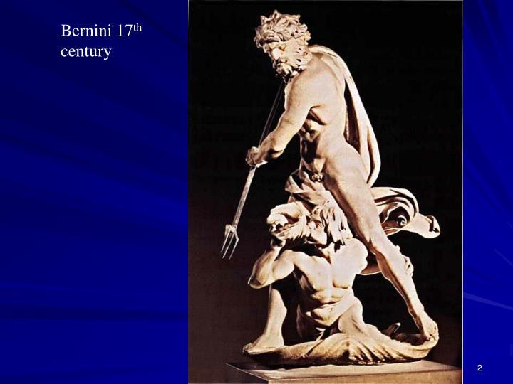 Bernini 17