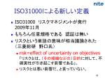iso31000