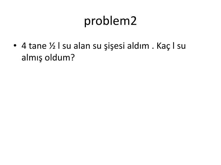 problem2