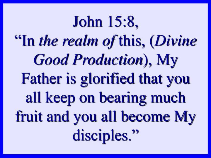 John 15:8,