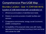 comprehensive plan ugb map2