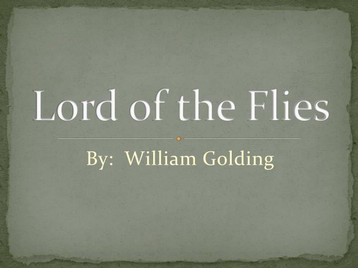 prompts for lord of the flies essay prompts for lord of the flies