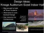 design ideas kresge auditorium sized indoor hall