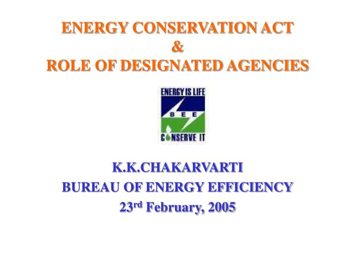 bureau veritas india wiki