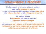 conclusioni e proposte2