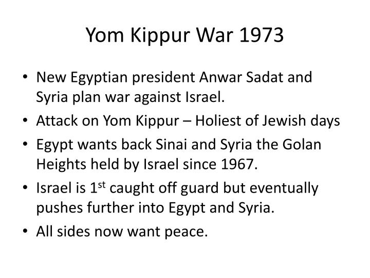 kippur paper research war yom War, religeon and yom kippur all connect in many ways yom kippur research paper what do you think yom kippur what is yom kippur yom kippur.