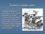 v dsko polsk v lky