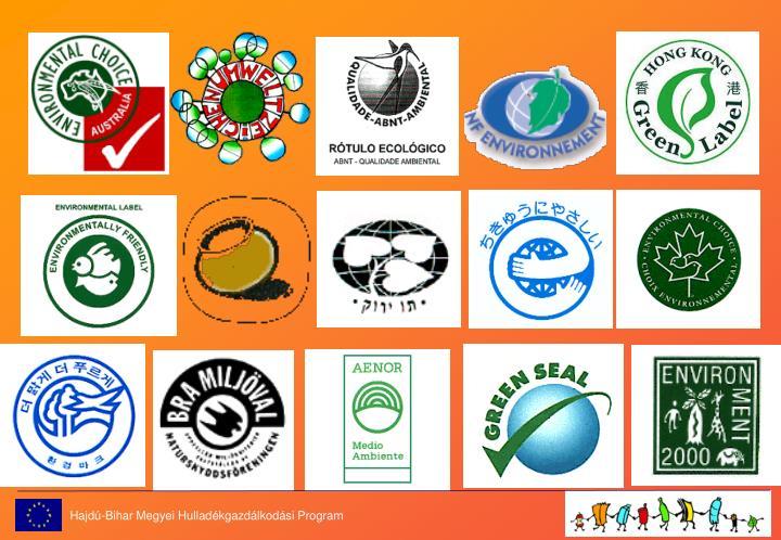Hajdú-Bihar Megyei Hulladékgazdálkodási Program