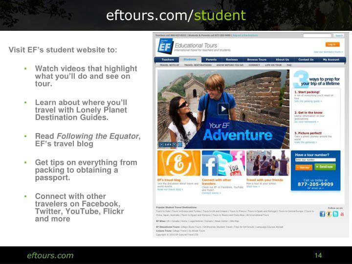 eftours.com/
