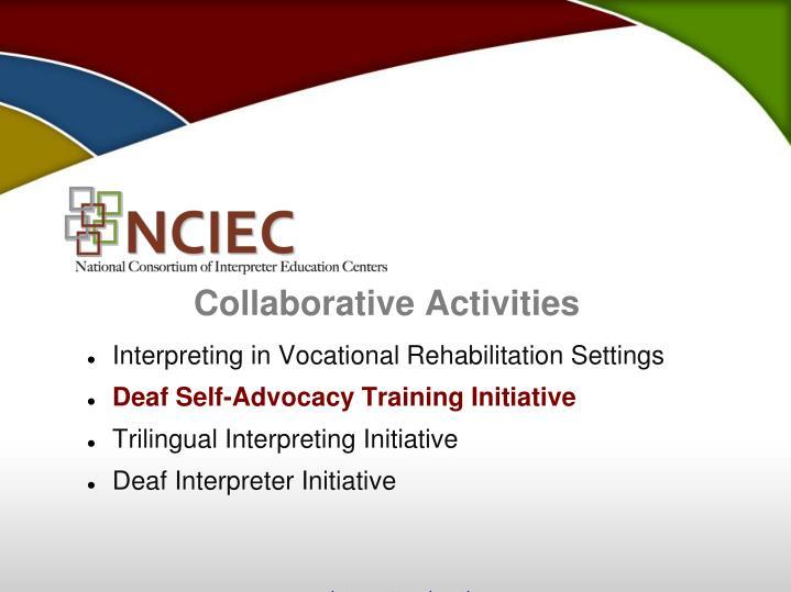 www.interpretereducation.org