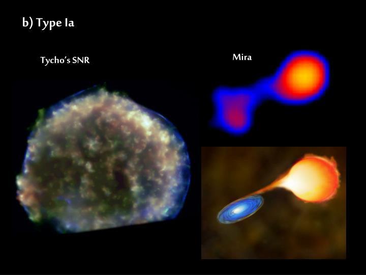 supernova powerpoint - photo #33