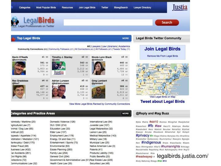 legalbirds.justia.com/