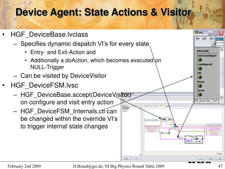 HGF_DeviceBase.lvclass