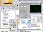 labview 8 5