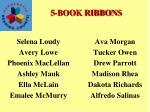 5 book ribbons2