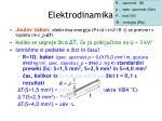 elektrodinamika2