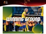 uefa women s euro 20134