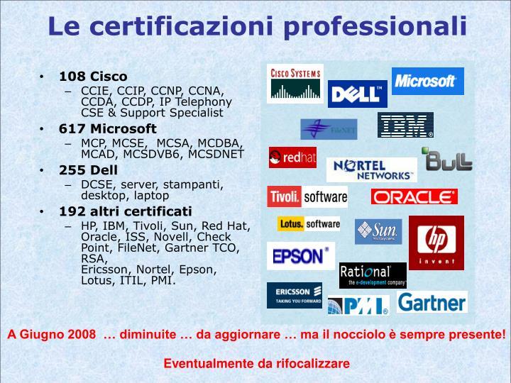 108 Cisco