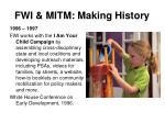 fwi mitm making history2