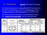 2 7 1 betrsichv
