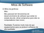 mitos de software1