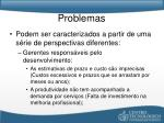 problemas1