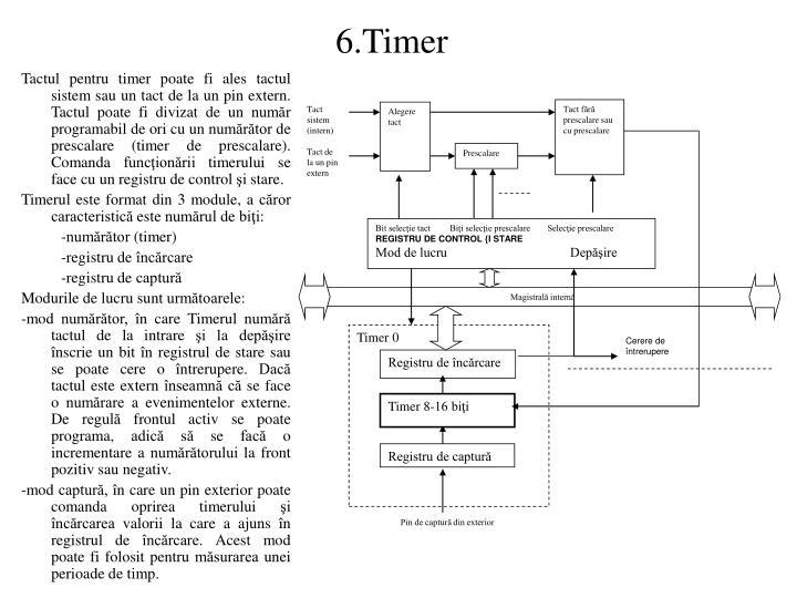 Tact sistem (intern)
