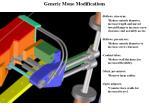 generic mono modifications5