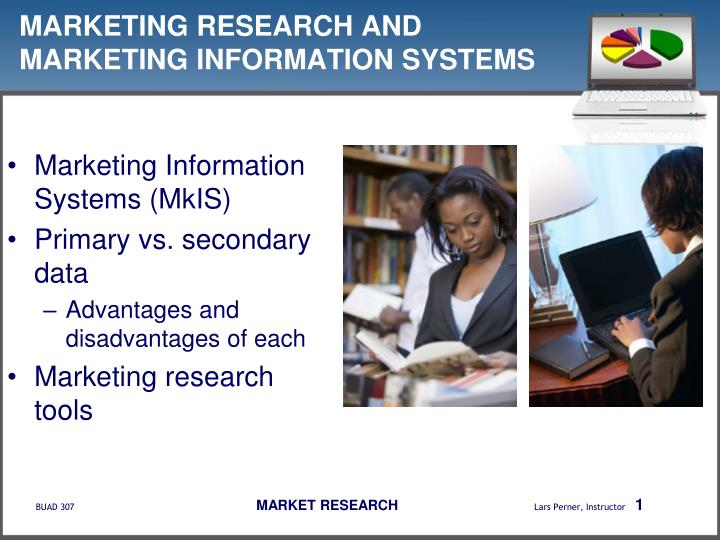 marketing secondary research Market research will help you understand jose scheuer is a lecturer in business and marketing at the london school of primary and secondary research.