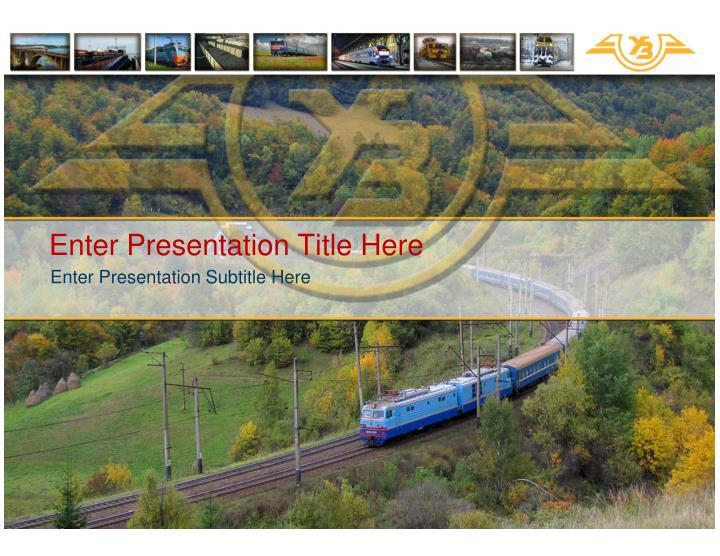 Y:\Ldn\Mkts\IBDivision\IBD Production\Archive\Covers\CS1304771 Ukrainian Railways_A.Mitiukova_26.04.13
