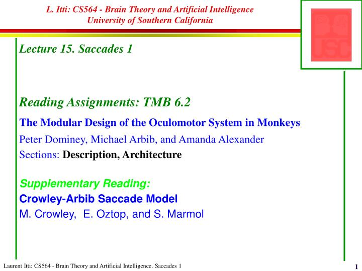 game theory reading assignment Game theory and mechanics assignment 1 cover (2) - free download as word doc (doc / docx), pdf file (pdf), text file (txt) or read online for free.