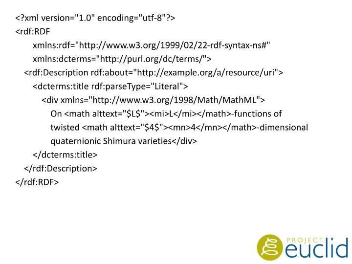 """<?xml version=""""1.0"""" encoding=""""utf-8""""?>"""