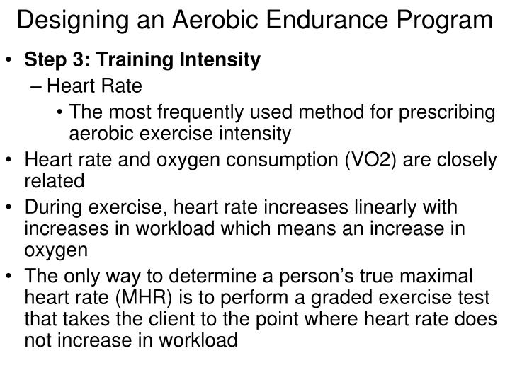 endurance training increases the level of certain aerobic enzymes Research shows endurance exercise after strength training reduces strength after strength training if a certain type of endurance.