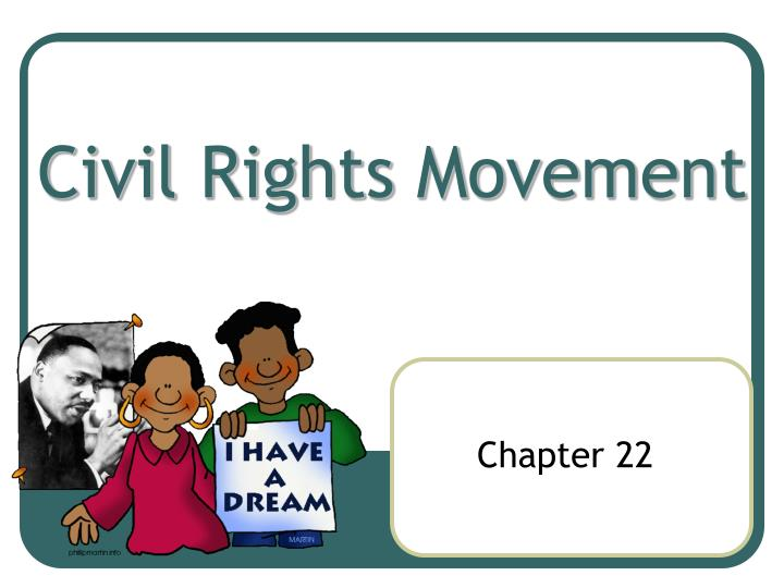 the civil rights movement linda brown Linda brown, whose father won a famous 1954 brown vs board of education racial discrimination case against an all-white school in kansas, has died at the age of 75 she was a major figure in the civil rights movement and central to efforts to end segregation in us schools 60 years ago al jazeera's rob reynolds reports from washington, dc.