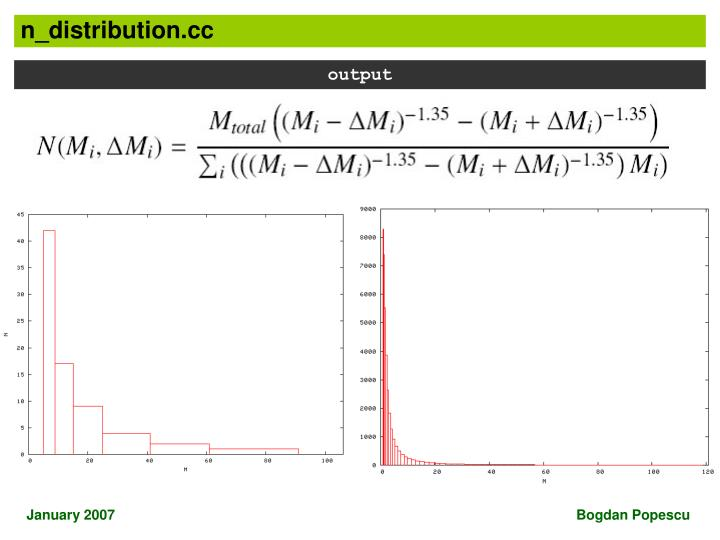 n_distribution.cc
