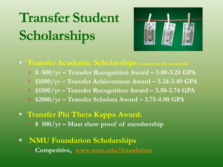 PPT - Northern Michigan University PowerPoint Presentation - ID ...
