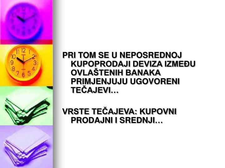 PRI TOM SE