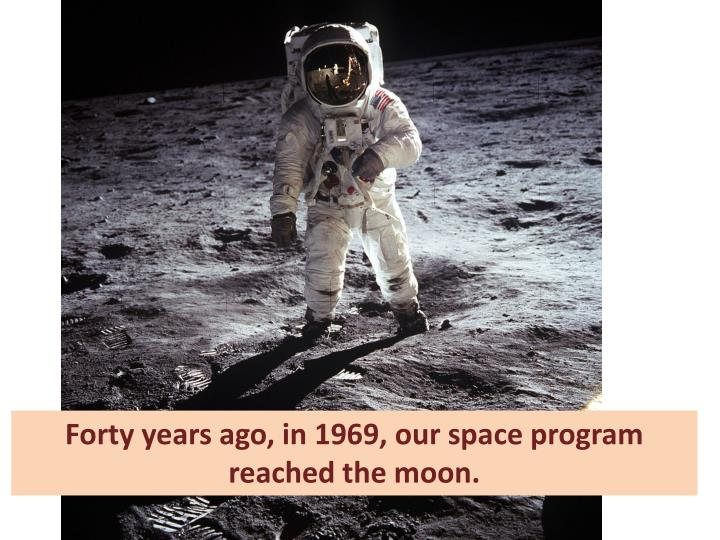 space program 1969 - photo #25