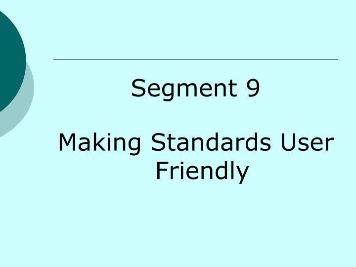 Segment 9