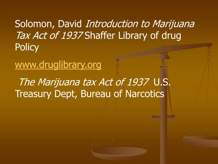 an introduction to the issue of marijuana Donna lowe soc 120 introduction to ethics &social responsibility prof donna falloon may 16, 2011 marijuana is the third most popular recreational drug in america behind only alcohol and tobacco, and is estimated that nearly 80 million americans use it at least one occasion.