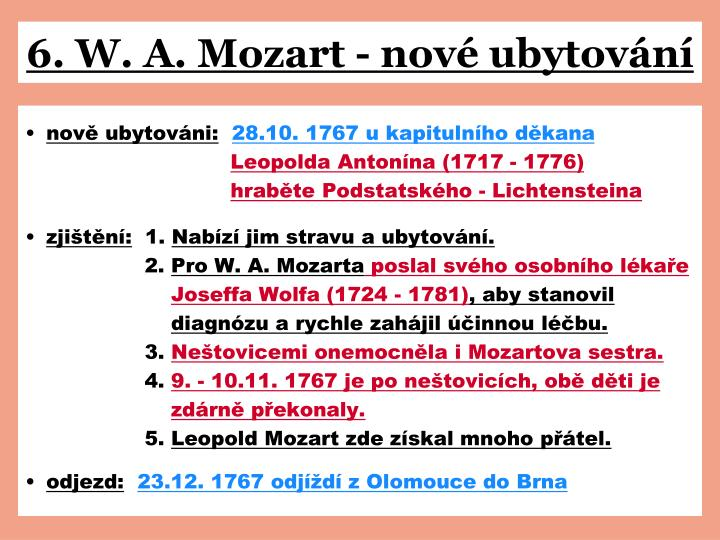 PPT - A N O T A C E PowerPoint Presentation - ID:4351061
